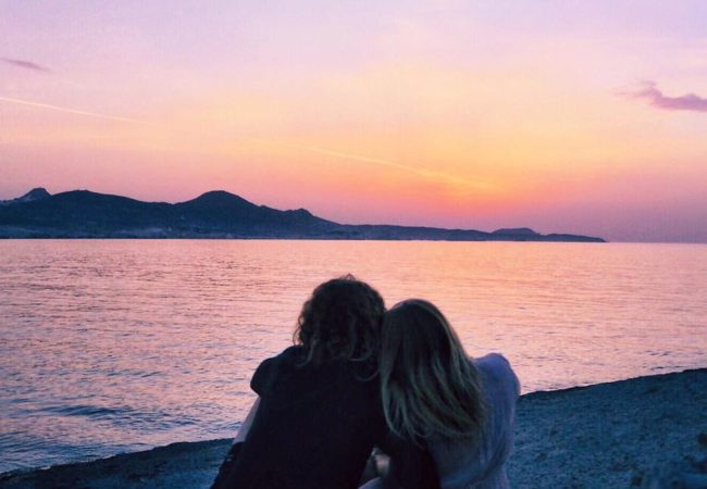 Tips for Traveling as a Couple: The Good, The Bad and The Ugly