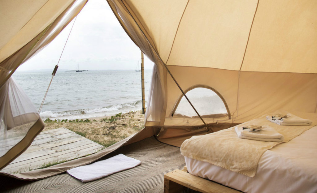 flash-camp-pop-up-hotel