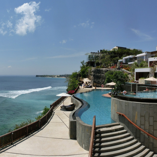 the-anantara-uluwatu-chapel-640x640