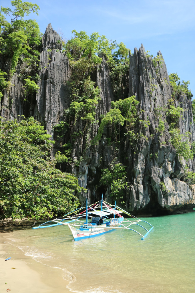puerto princesa philippines why you should visit the phillipines