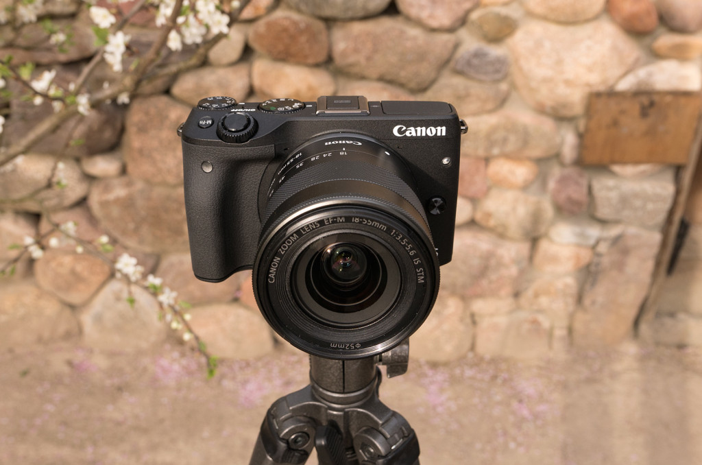 canon-eos-m3-review