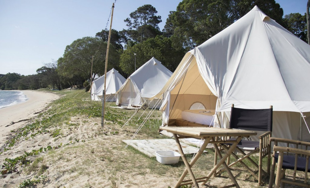 flash-camp-stradbroke-island-glamping