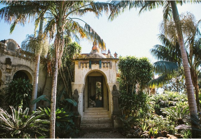 The Riad Byron Bay: An Ode To Morocco