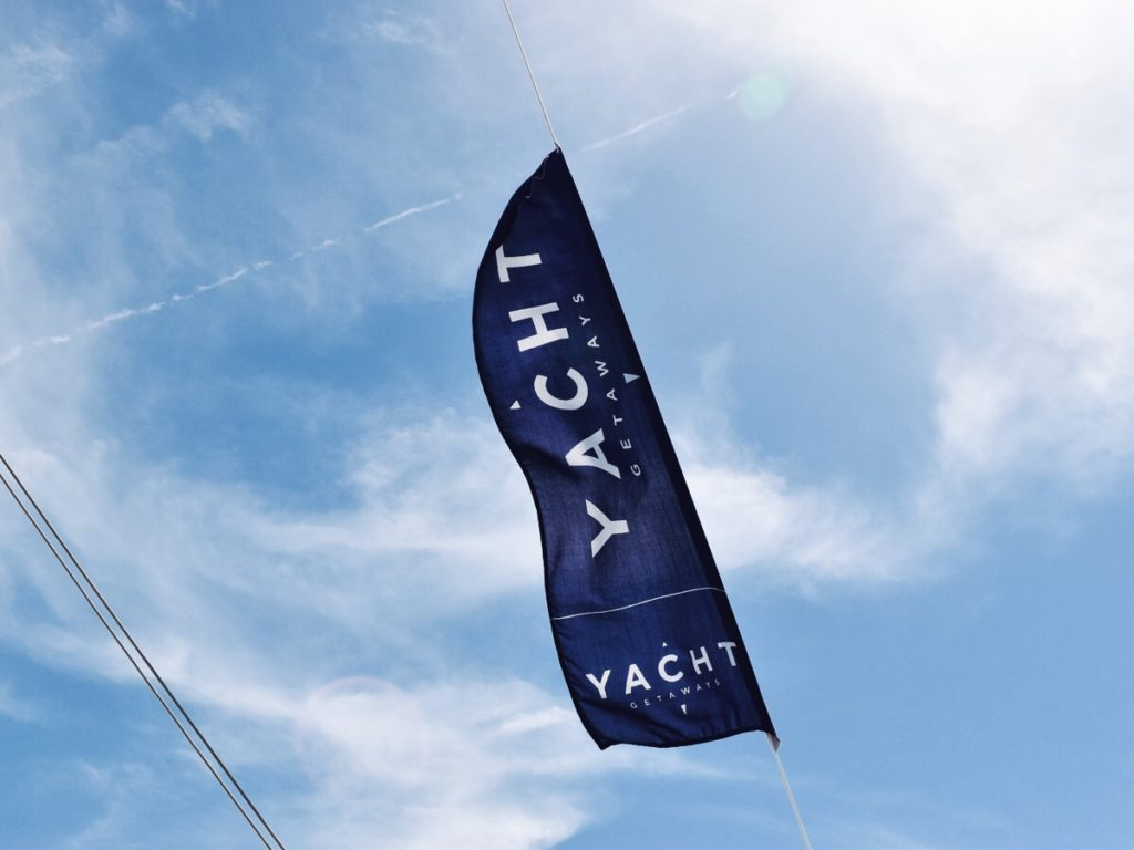 sailing with yacht getaways 1