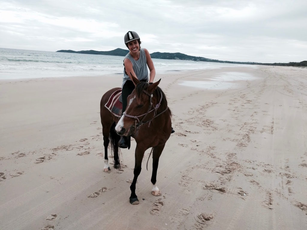 sunshine-coast-horse-riding-noosa-horses-3