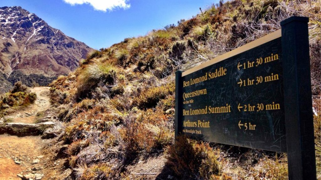 top-queenstown-hikes-ben-lomond