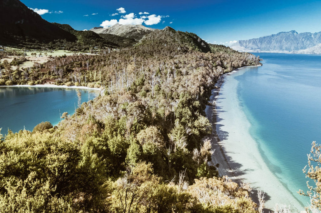 top-queenstown-hikes-bobs-cove