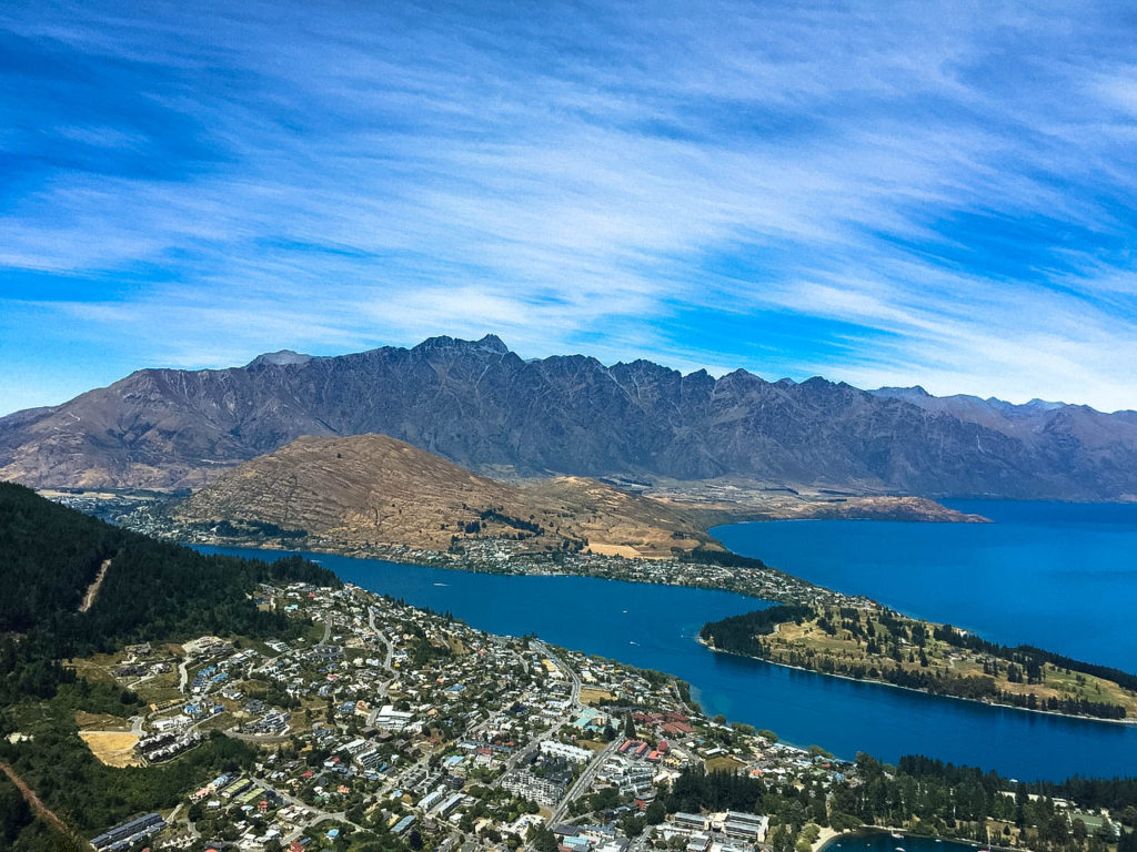 top-queenstown-hikes-quenstown-hill-2