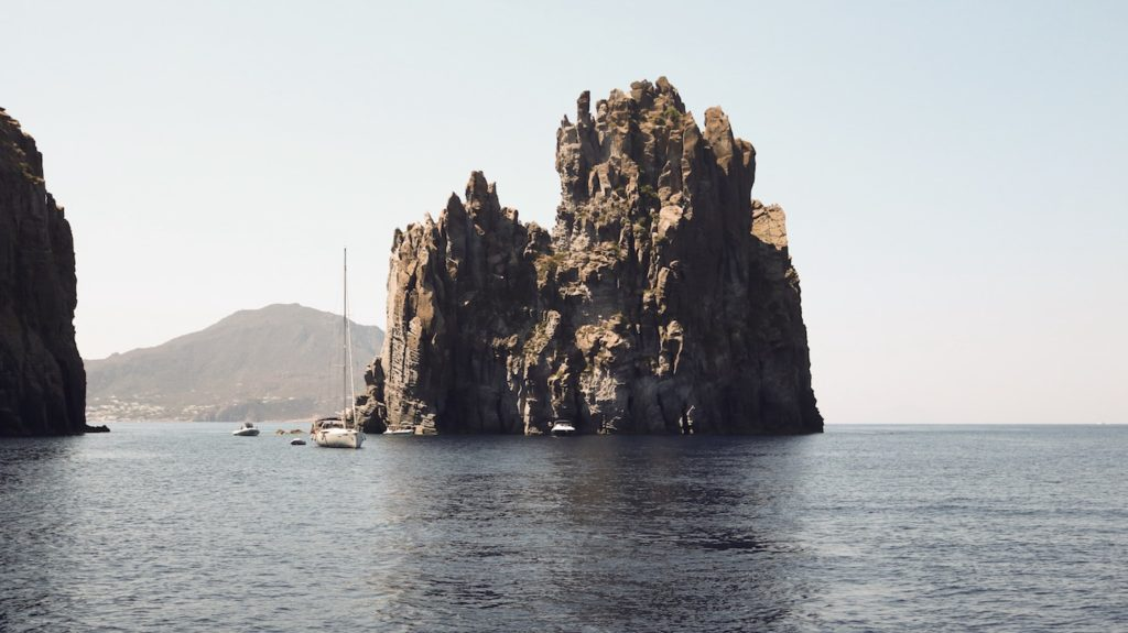 sail-the-aeolian-islands-with-yacht-getaways-9