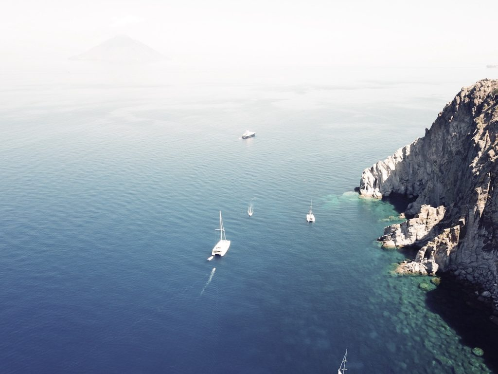sail-the-aeolian-islands-yacht-getaways-12